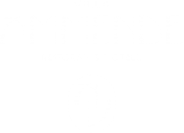 Ammende_valge_EST