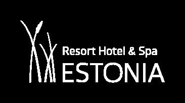 ESTONIA-resorthotel-valge (002)