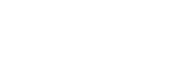 KurgoVilla_Logo_valge