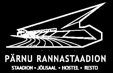 PRS_logo_valge