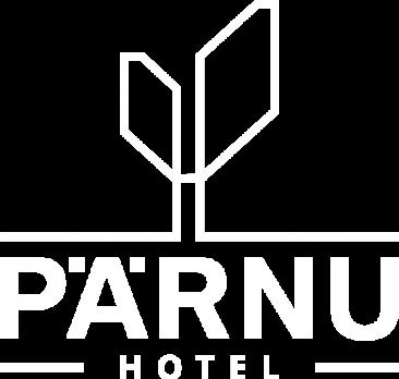 ParnuHotel-A-1-V