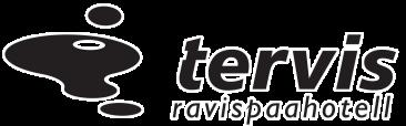 TervisMedicalSpa__must_valgel