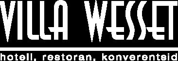 wesset_valge